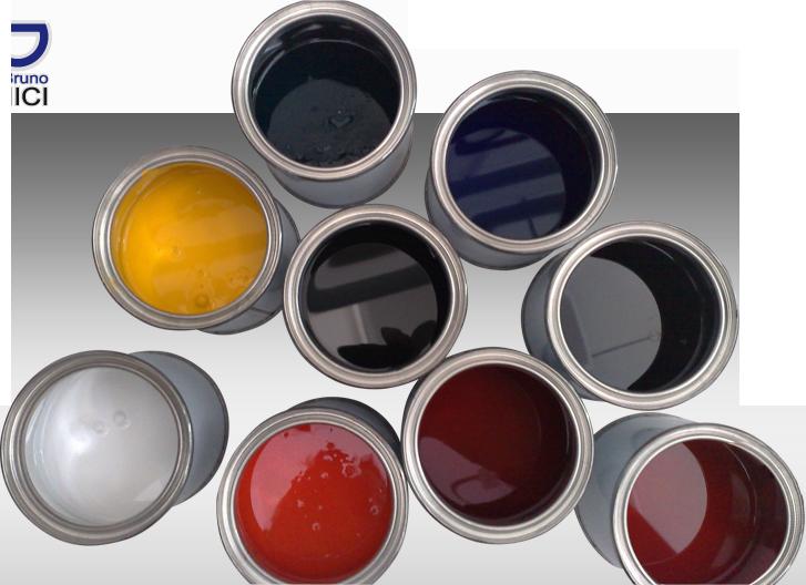 Colorificio formica bruno snc commercio all 39 ingrosso e - Vernice plastica per muri esterni ...